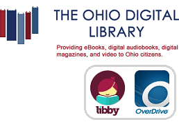 Ohio Digital Library
